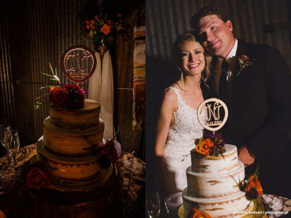 lubbock-wedding-photographer-0303.JPG