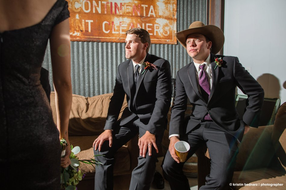 lubbock-wedding-photographer-0305.JPG