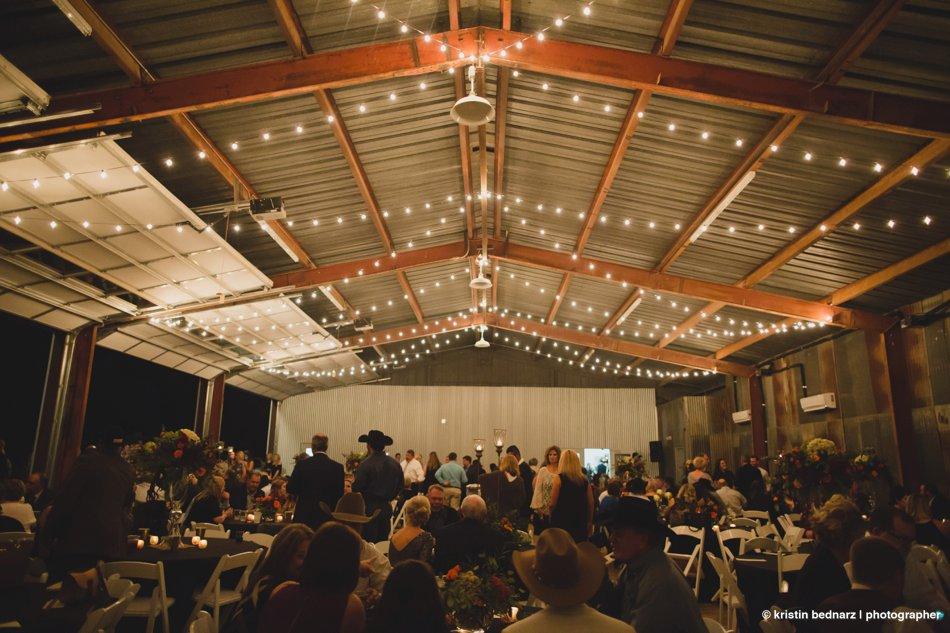 lubbock-wedding-photographer-0307.JPG