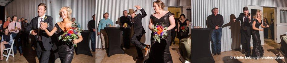 lubbock-wedding-photographer-0308.JPG