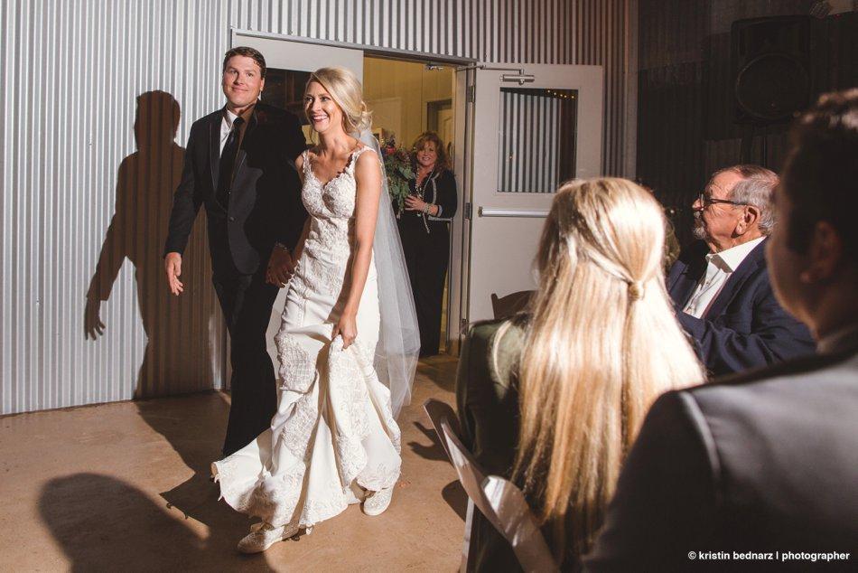 lubbock-wedding-photographer-0309.JPG