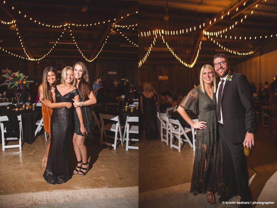 lubbock-wedding-photographer-0312.JPG