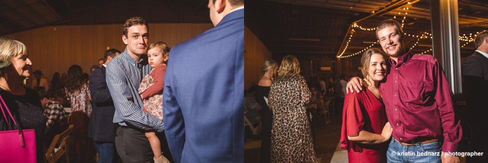 lubbock-wedding-photographer-0315.JPG