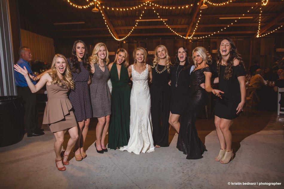 lubbock-wedding-photographer-0317.JPG