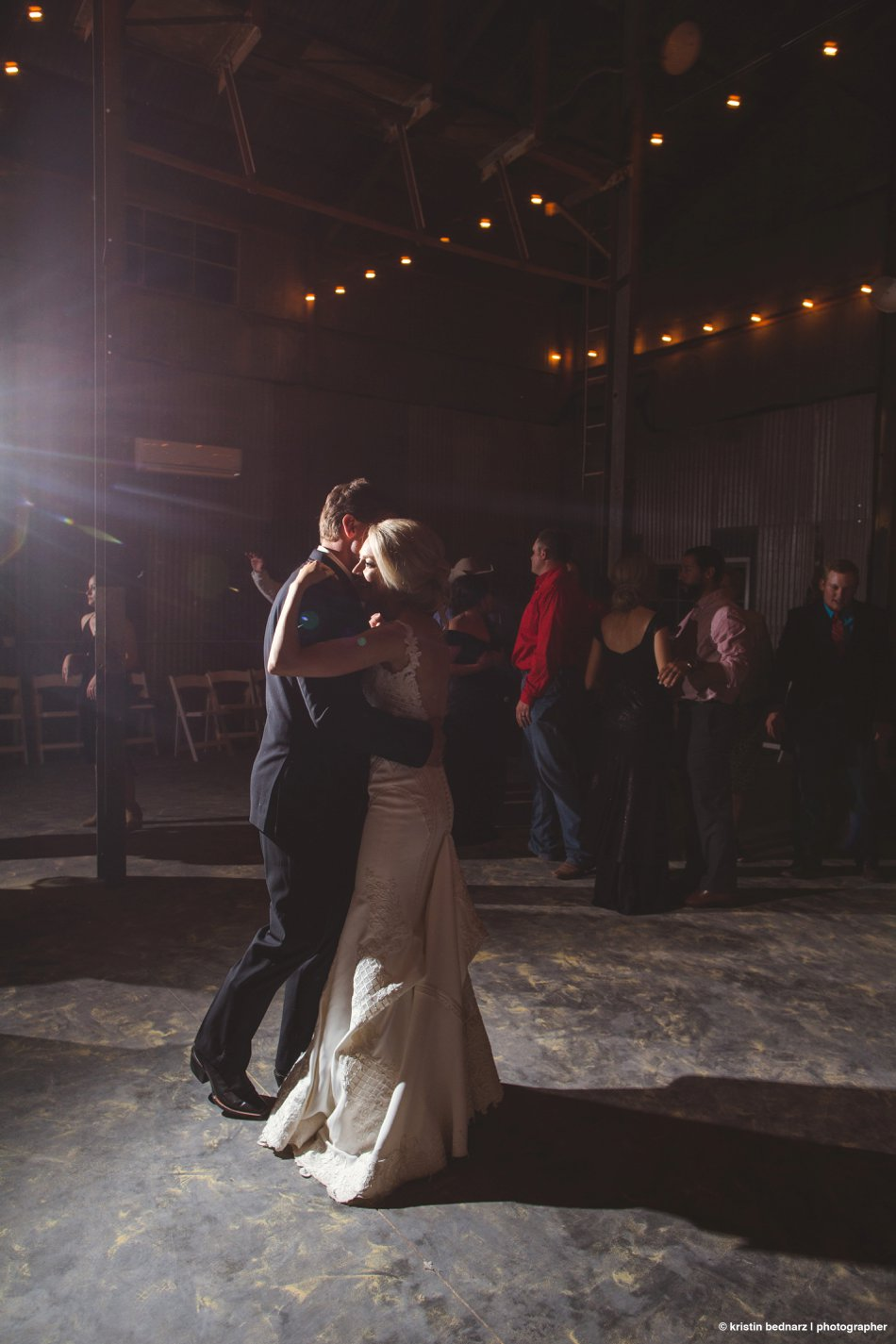 lubbock-wedding-photographer-0326.JPG