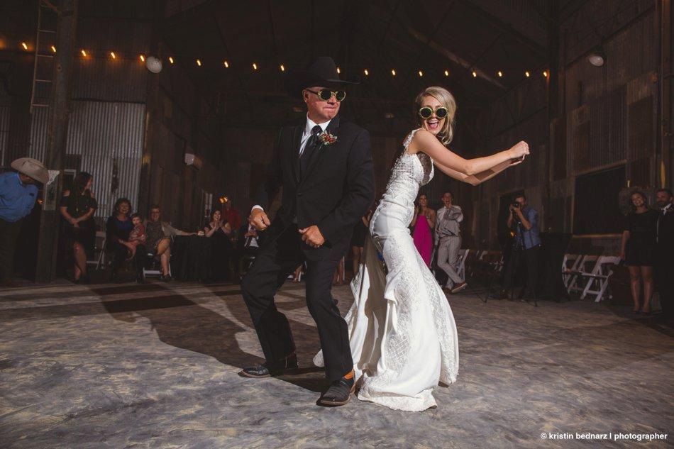 lubbock-wedding-photographer-0328.JPG