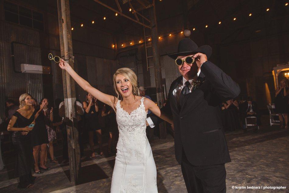 lubbock-wedding-photographer-0330.JPG