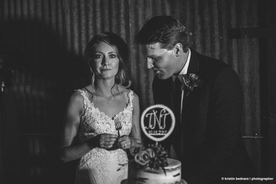lubbock-wedding-photographer-0333.JPG