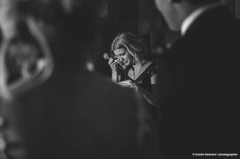 lubbock-wedding-photographer-0335.JPG