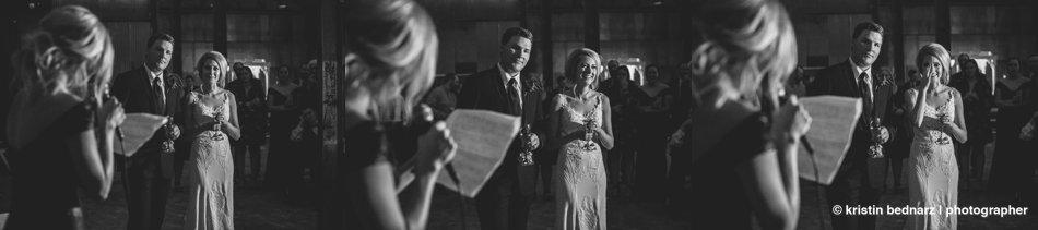 lubbock-wedding-photographer-0336.JPG