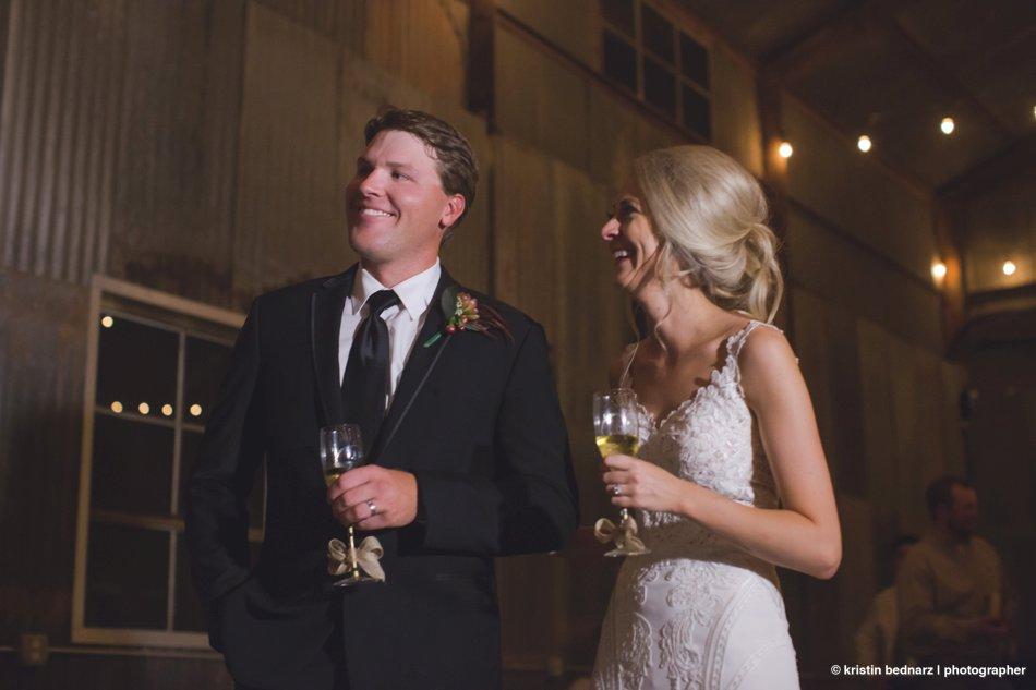 lubbock-wedding-photographer-0337.JPG