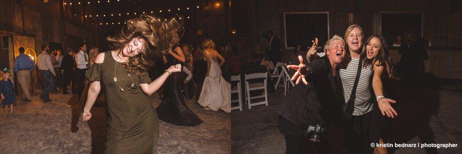 lubbock-wedding-photographer-0339.JPG