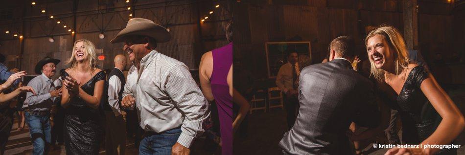 lubbock-wedding-photographer-0341.JPG