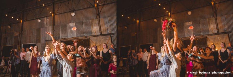 lubbock-wedding-photographer-0347.JPG