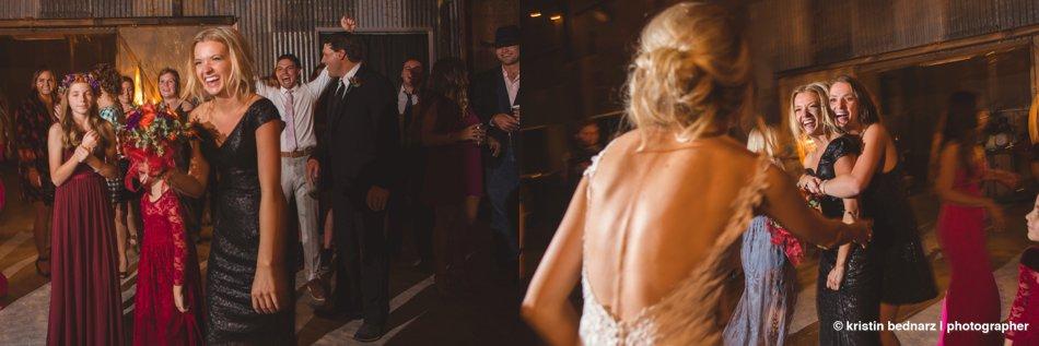 lubbock-wedding-photographer-0348.JPG