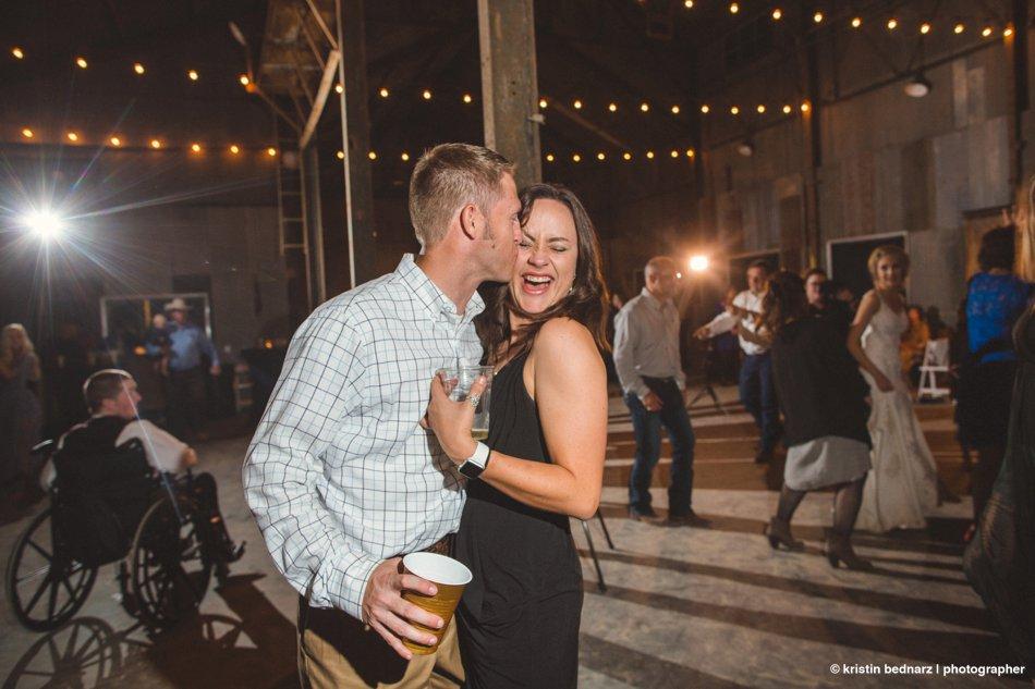 lubbock-wedding-photographer-0351.JPG