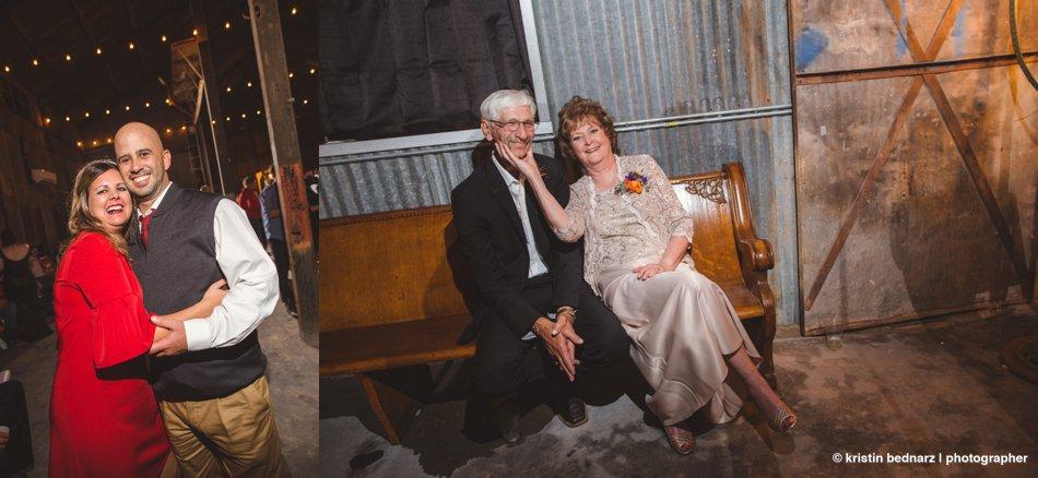 lubbock-wedding-photographer-0352.JPG