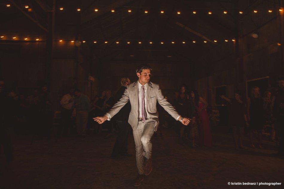 lubbock-wedding-photographer-0357.JPG