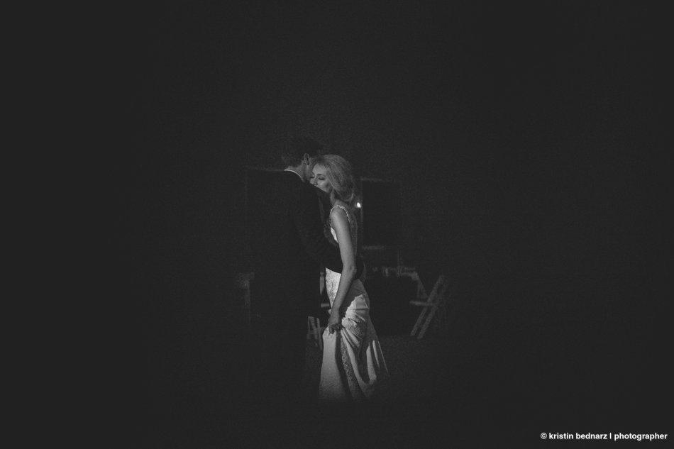 lubbock-wedding-photographer-0360.JPG