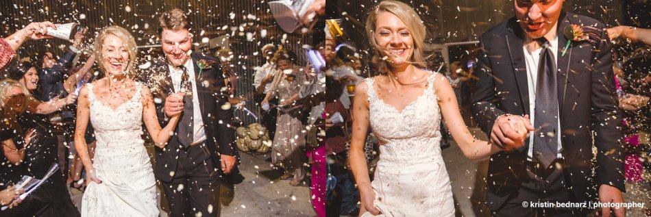 lubbock-wedding-photographer-0361.JPG