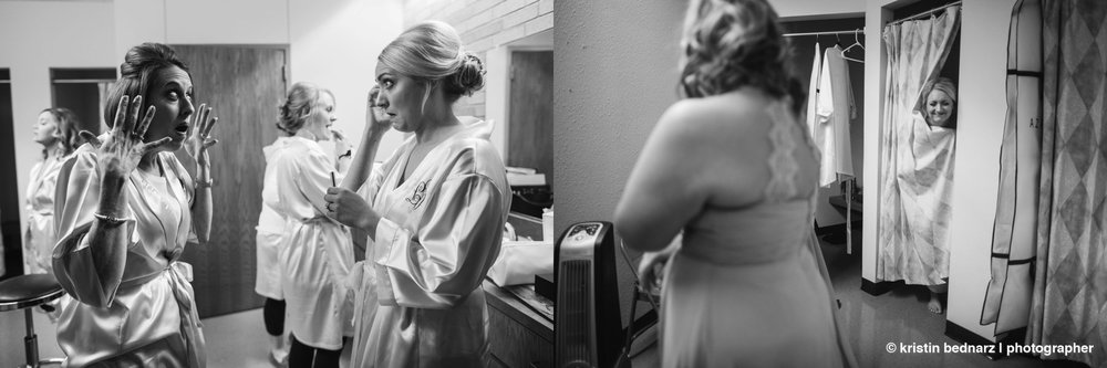 lubbock_wedding_photographer_Kitaou_0231.JPG
