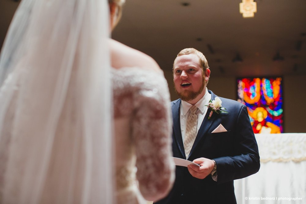 lubbock_wedding_photographer_Kitaou_0253.JPG