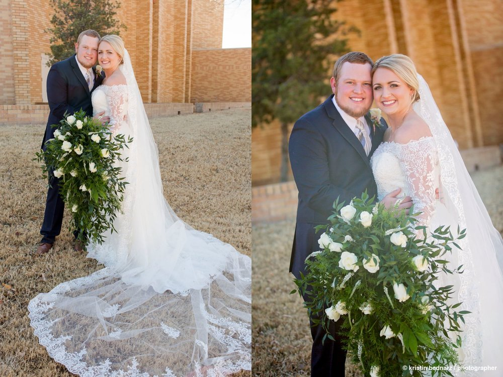 lubbock_wedding_photographer_Kitaou_0257.JPG