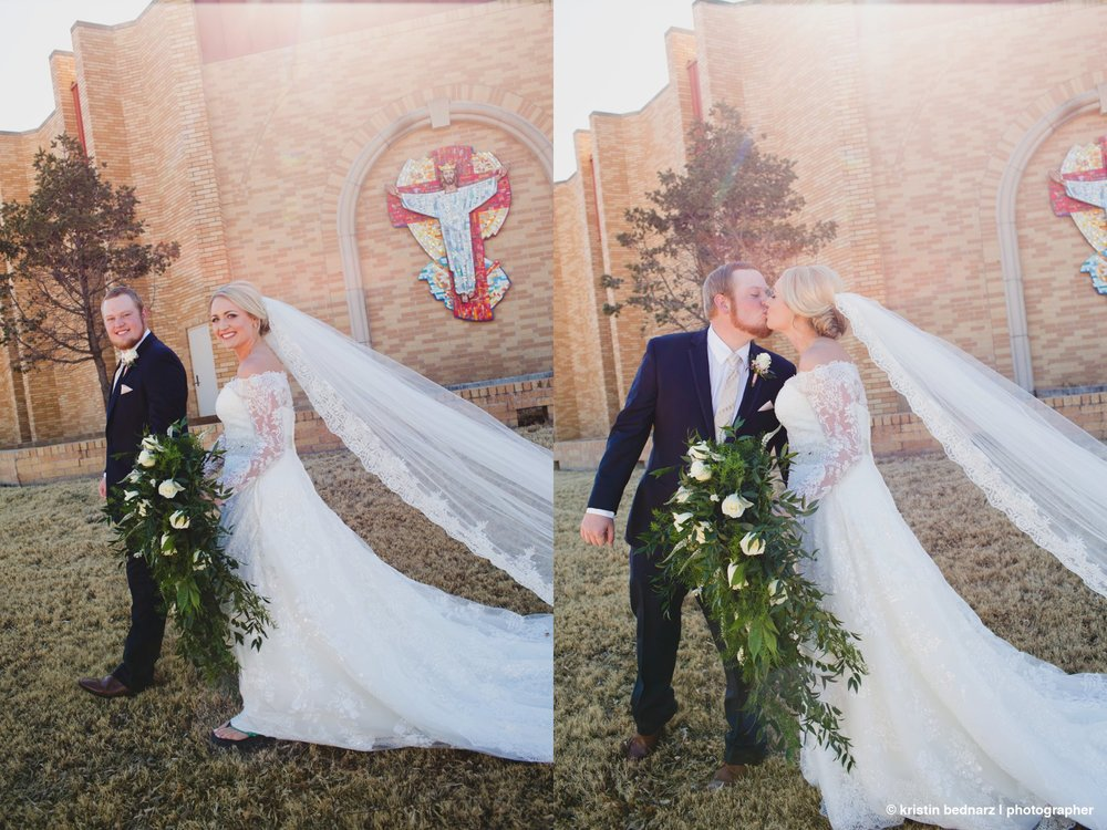 lubbock_wedding_photographer_Kitaou_0258.JPG