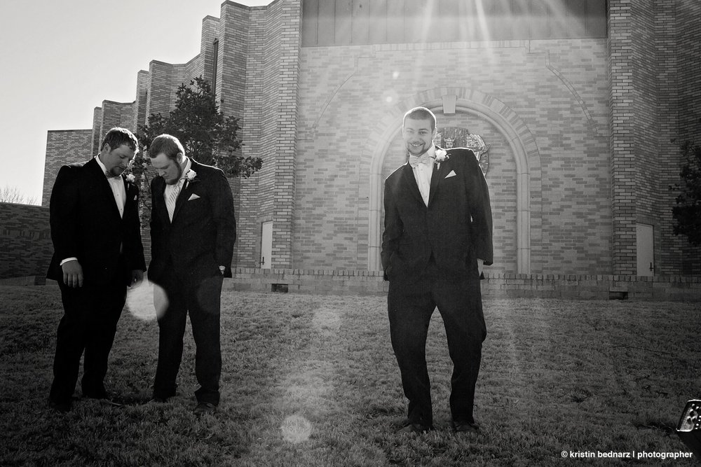 lubbock_wedding_photographer_Kitaou_0259.JPG