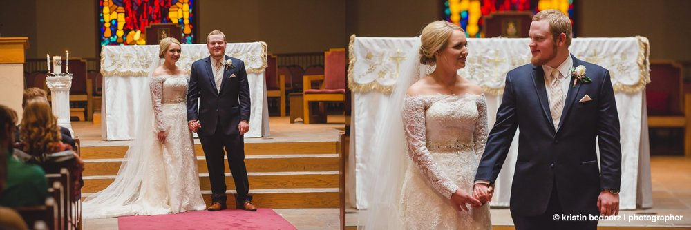 lubbock_wedding_photographer_Kitaou_0274.JPG