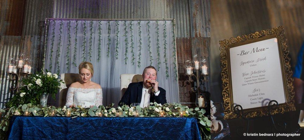 lubbock_wedding_photographer_Kitaou_0292.JPG