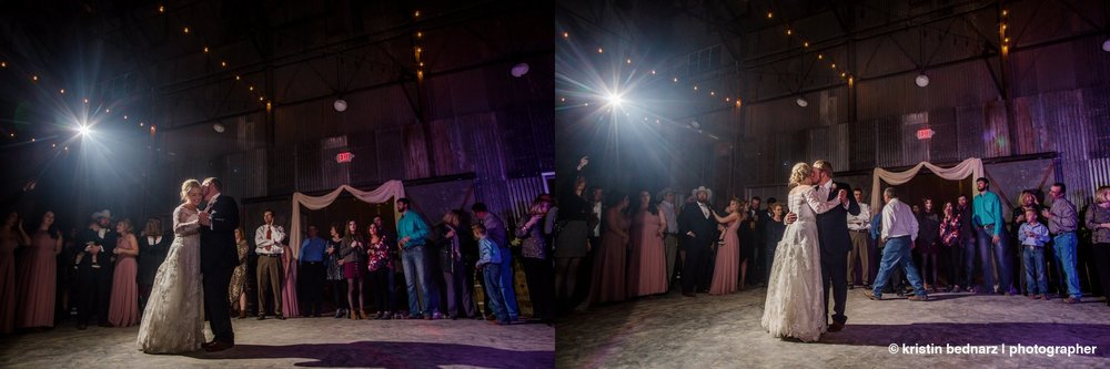 lubbock_wedding_photographer_Kitaou_0311.JPG