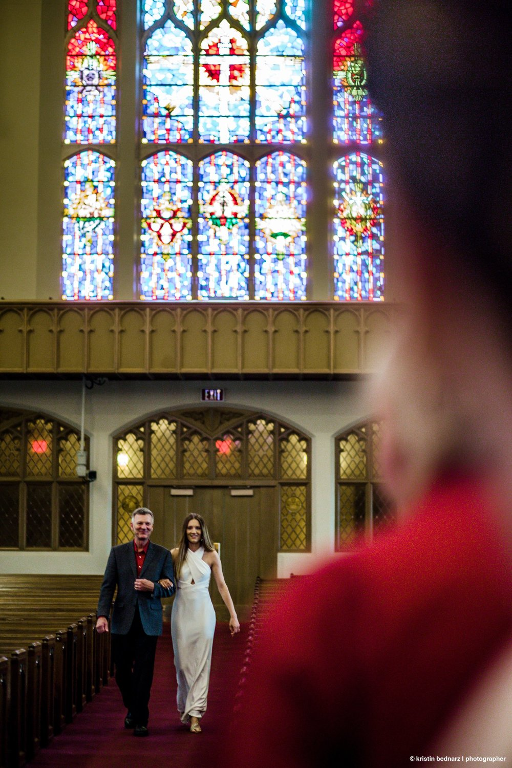lubbock_wedding_photographer_0714.JPG