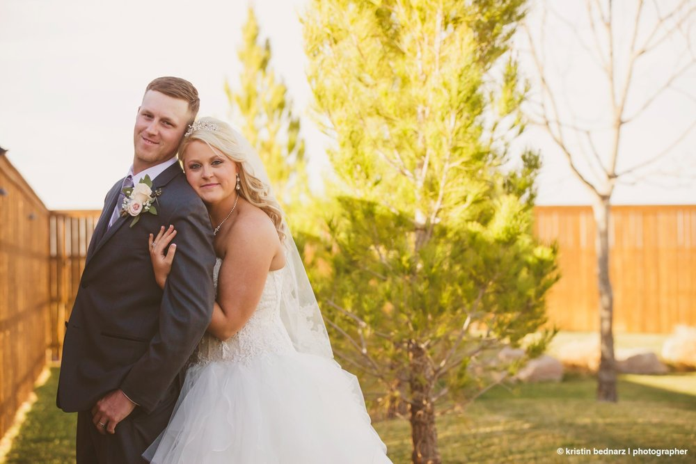 lubbock_wedding_photographer_Autumn_Oaks_Lubbock_0056.JPG