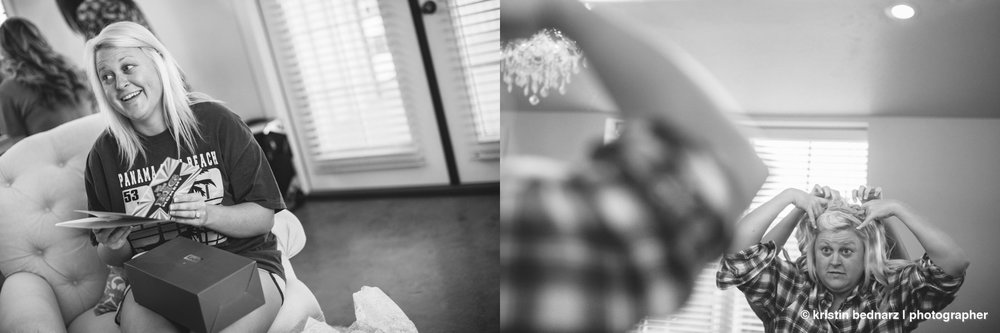 lubbock_wedding_photographer_Autumn_Oaks_Lubbock_0007.JPG