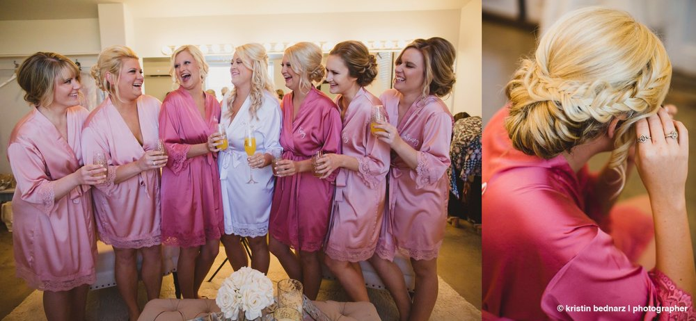 lubbock_wedding_photographer_Autumn_Oaks_Lubbock_0015.JPG