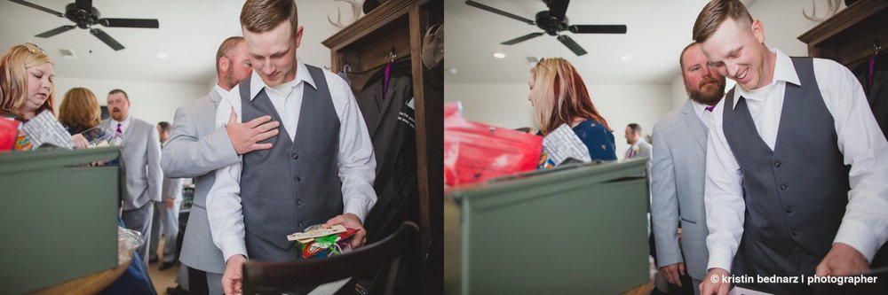 lubbock_wedding_photographer_Autumn_Oaks_Lubbock_0025.JPG