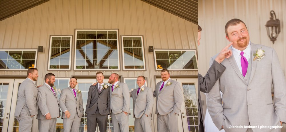 lubbock_wedding_photographer_Autumn_Oaks_Lubbock_0028.JPG