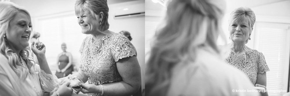 lubbock_wedding_photographer_Autumn_Oaks_Lubbock_0029.JPG