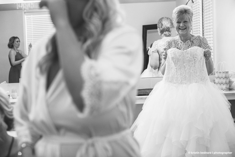 lubbock_wedding_photographer_Autumn_Oaks_Lubbock_0032.JPG