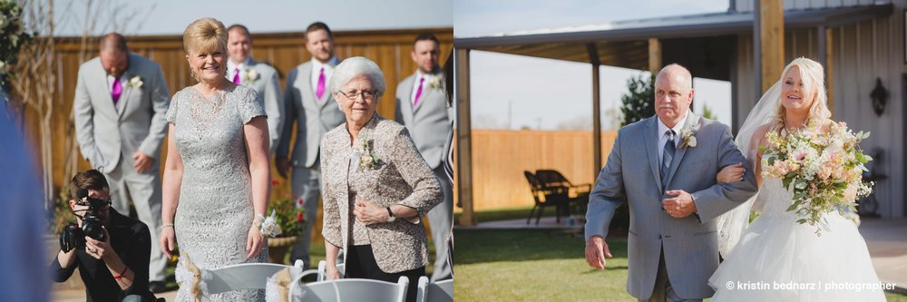 lubbock_wedding_photographer_Autumn_Oaks_Lubbock_0038.JPG