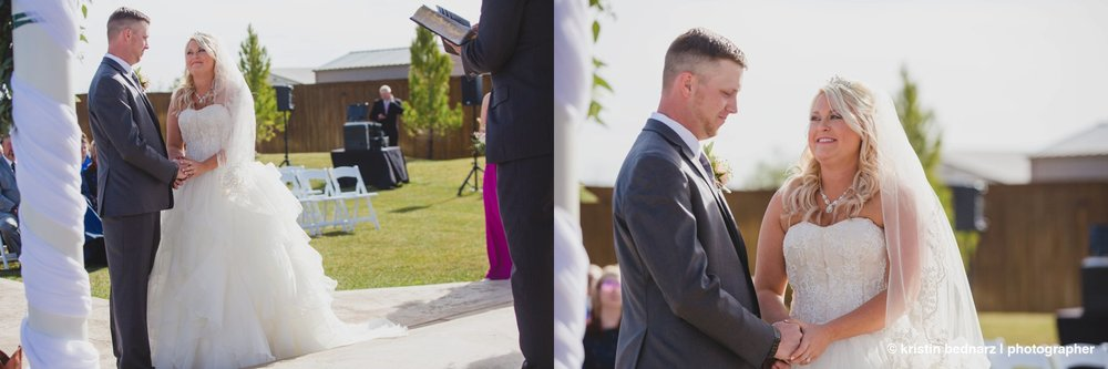 lubbock_wedding_photographer_Autumn_Oaks_Lubbock_0040.JPG