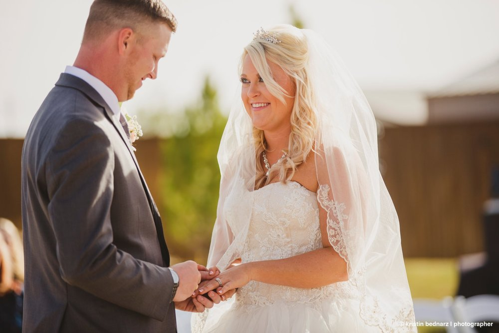 lubbock_wedding_photographer_Autumn_Oaks_Lubbock_0041.JPG