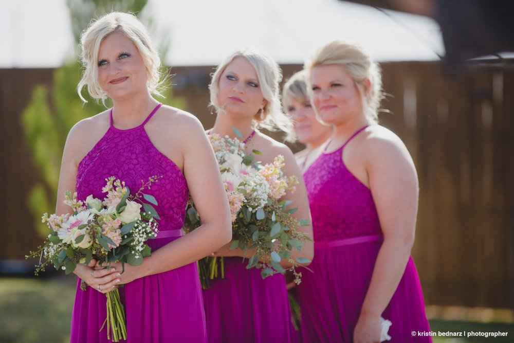 lubbock_wedding_photographer_Autumn_Oaks_Lubbock_0042.JPG