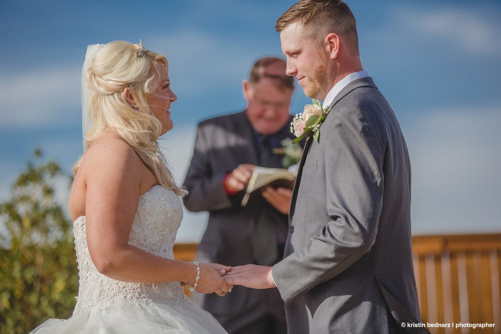 lubbock_wedding_photographer_Autumn_Oaks_Lubbock_0044.JPG