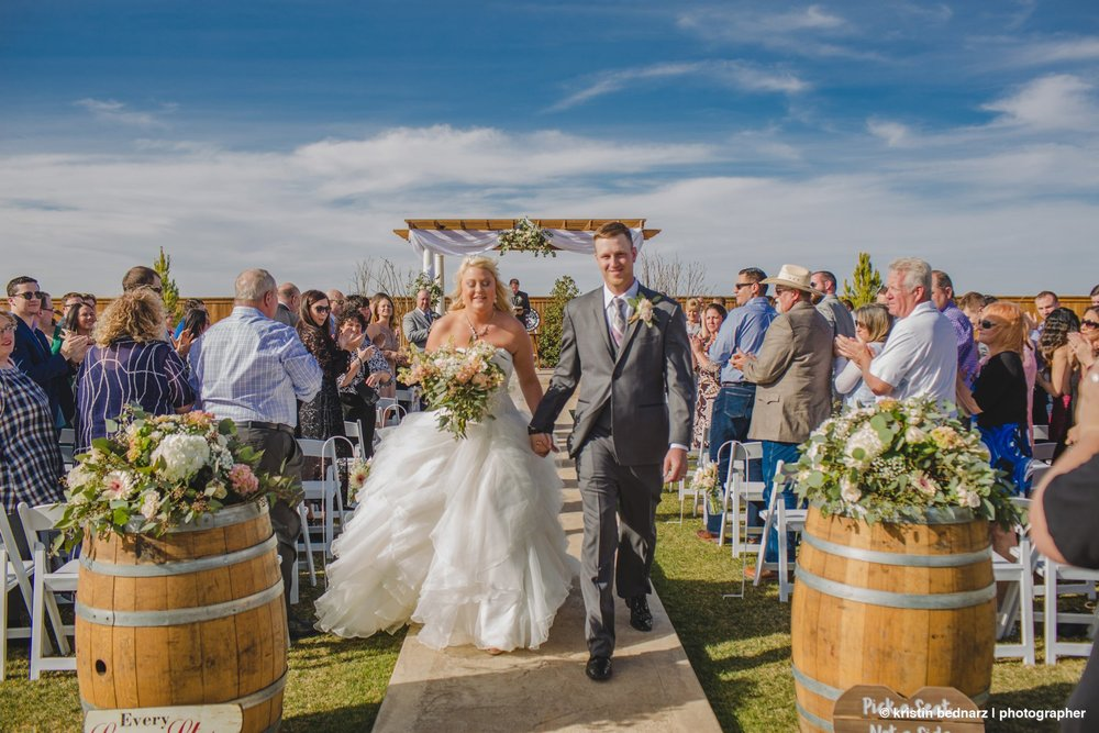 lubbock_wedding_photographer_Autumn_Oaks_Lubbock_0046.JPG
