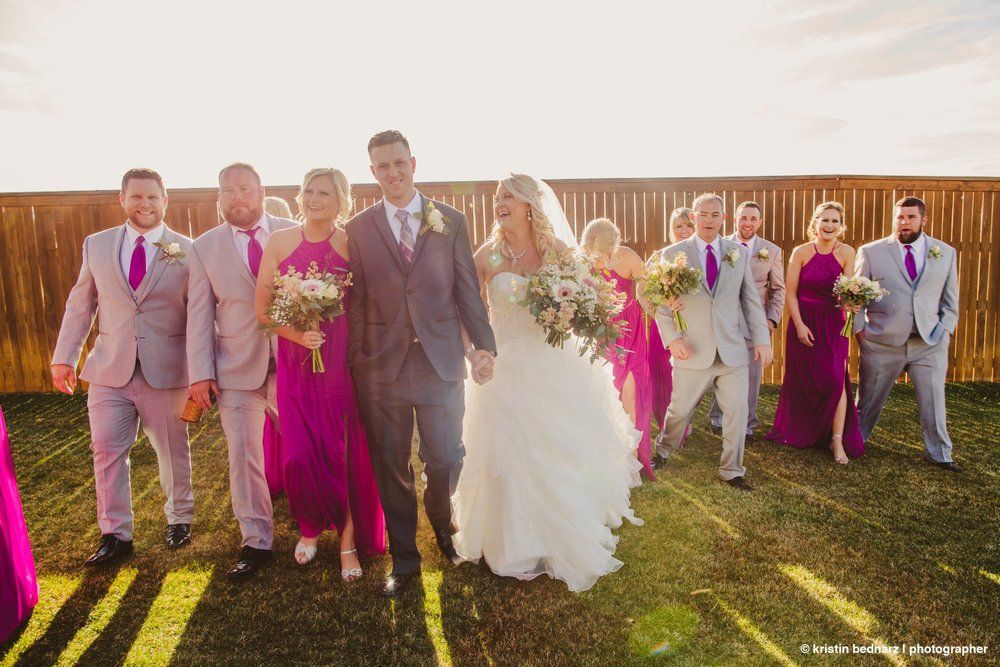lubbock_wedding_photographer_Autumn_Oaks_Lubbock_0050.JPG