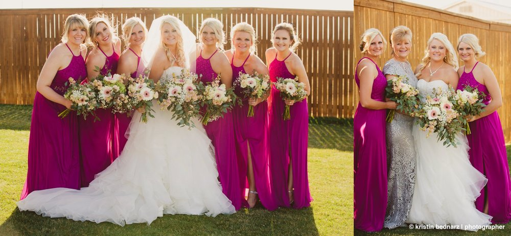 lubbock_wedding_photographer_Autumn_Oaks_Lubbock_0052.JPG