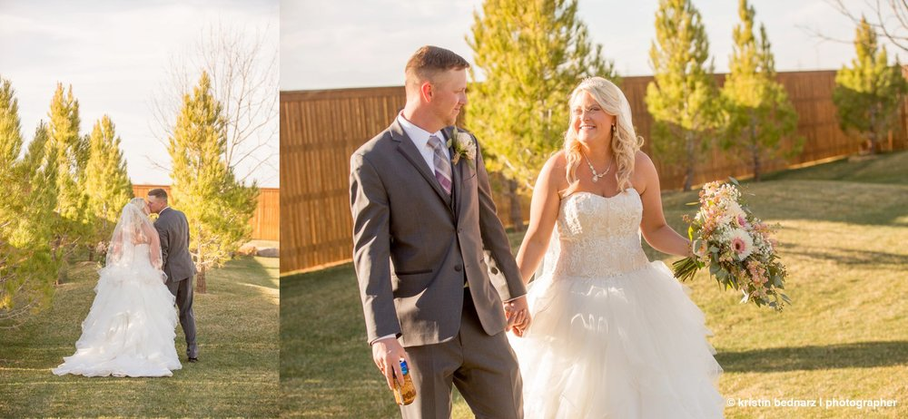 lubbock_wedding_photographer_Autumn_Oaks_Lubbock_0054.JPG