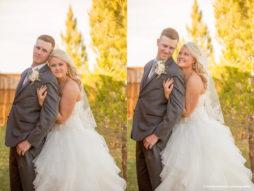 lubbock_wedding_photographer_Autumn_Oaks_Lubbock_0057.JPG